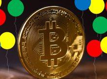 Dijital Para Birimi Bitcoin